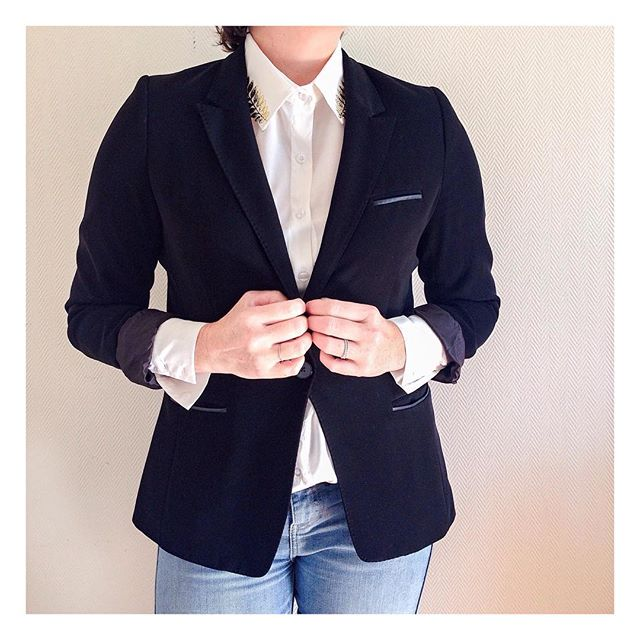 uniforme standard