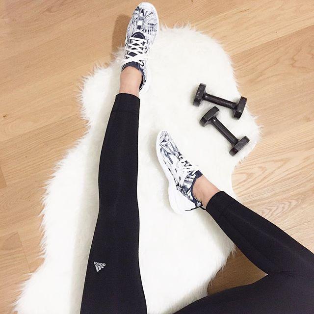lilylovesfashion adidas