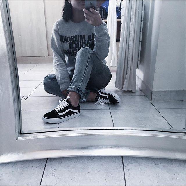 julinfinity1304