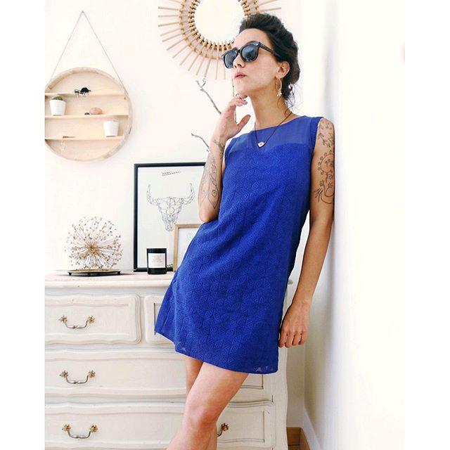 eppcoline-robe-bleu-klein