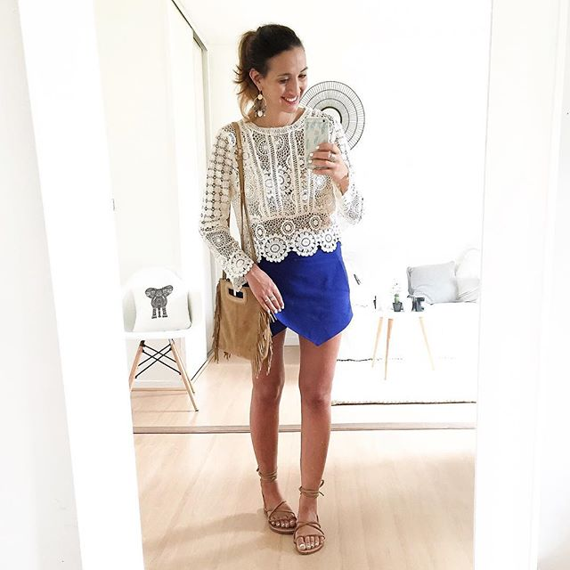 lilylovesfashion-bleu-klein