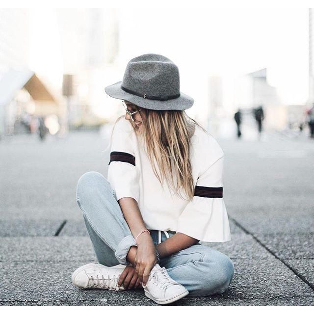 noirdemode-chapeau
