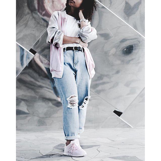 julinfinity-adidas