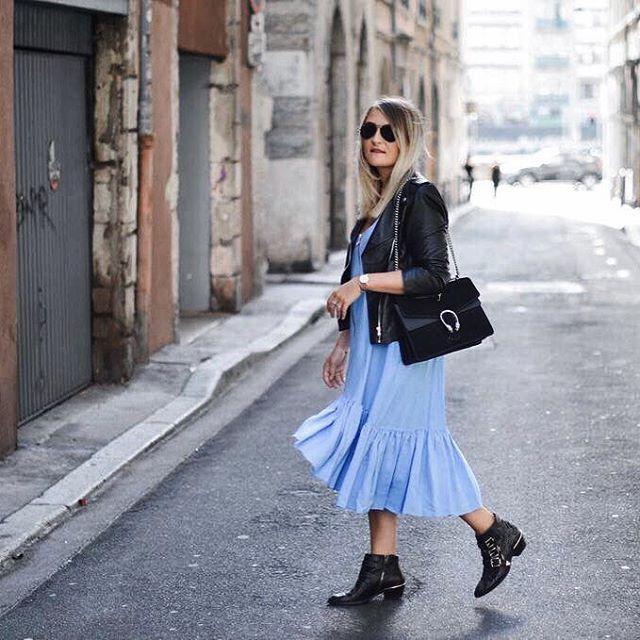 parisgrenoble-robe-bleue-zara-0410