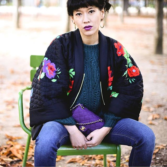 dressingleeloo-kimono-hm-kenzo-2710