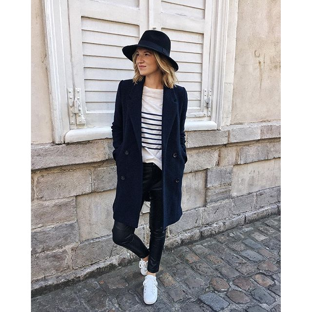 camdet-manteau-pimkie-2710