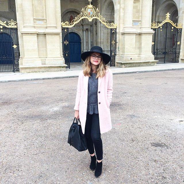 amoureusement-toi-manteau-rose-0311