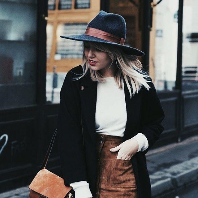 lauraloves-clothes-chapeau-mango-2411