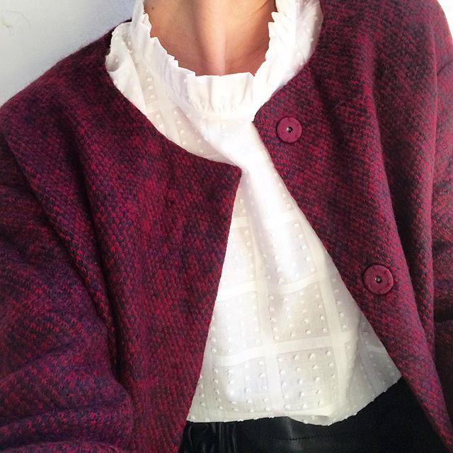 amoureusement-toi-blouse-2911