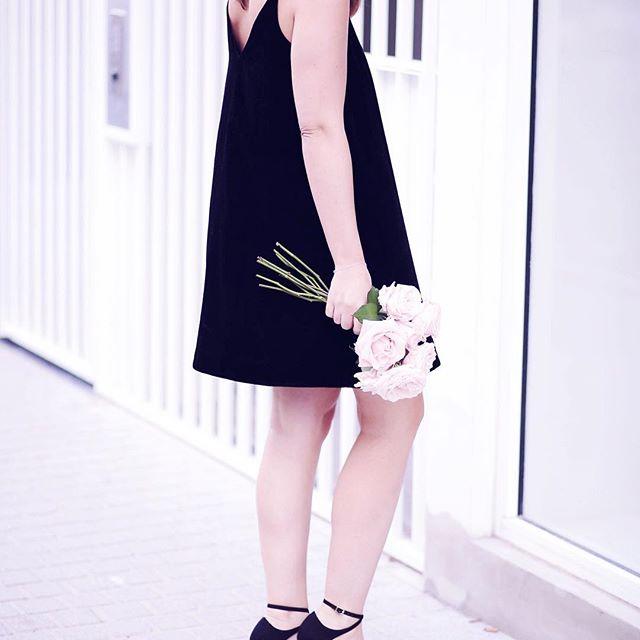 ellesenparlent-robe-velours-0312