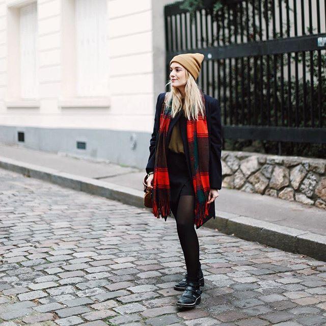 blondiiebaby-manteau-lener-12-12
