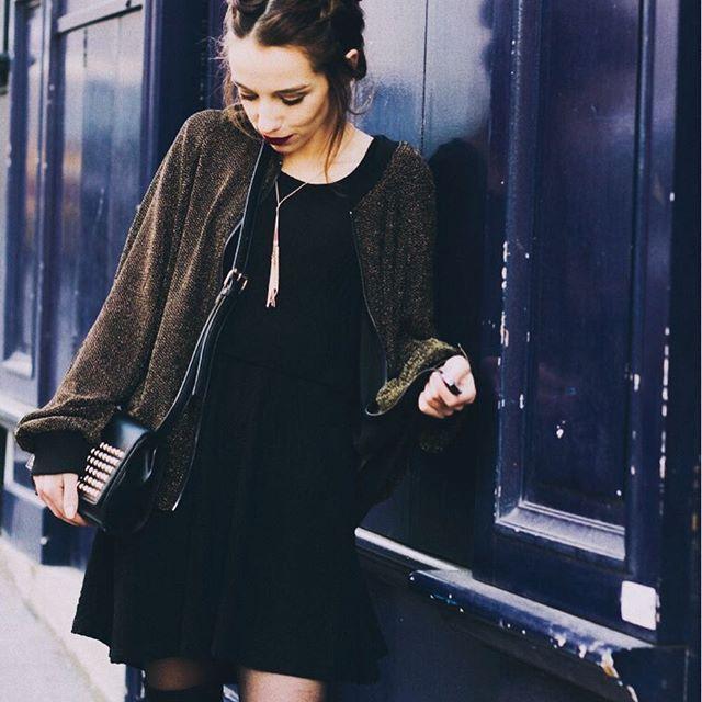 fruityclementine-petite-robe-noire-1412