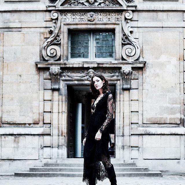 laughofartist-petite-robe-noire-1412