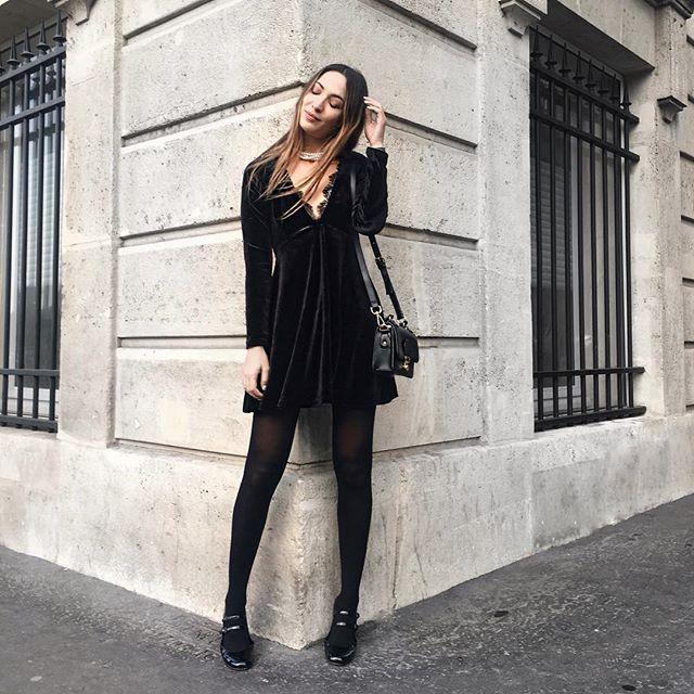 lacouleurdumoment-petite-robe-noire-1412