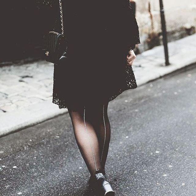 elodieinparis-petite-robe-noire-1412