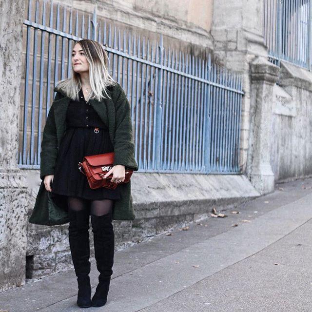 parisgrenoble-petite-robe-noire-1412