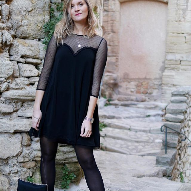 camilleth-petite-robe-noire-1512