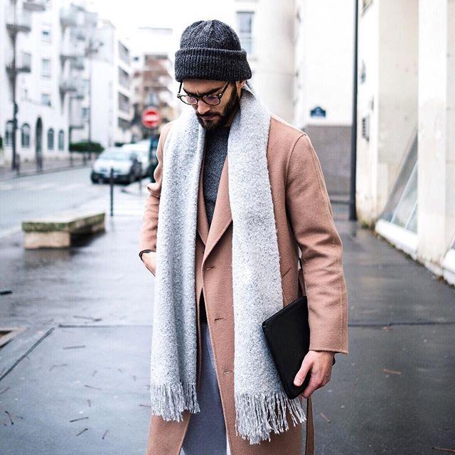 nicolassimoes-manteau-sandro-0301