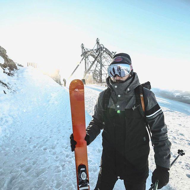lepetitfrancais-look-ski-0901