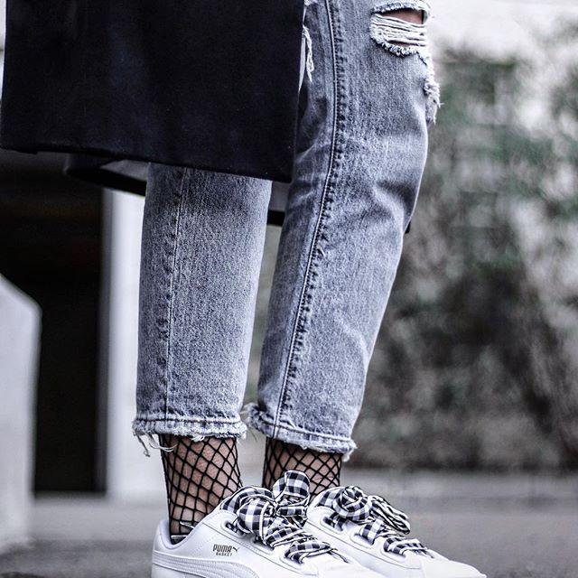 junesixtyfive-sneakers-puma-0901