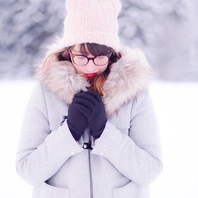 ellesenparlent-manteau-zara-3101