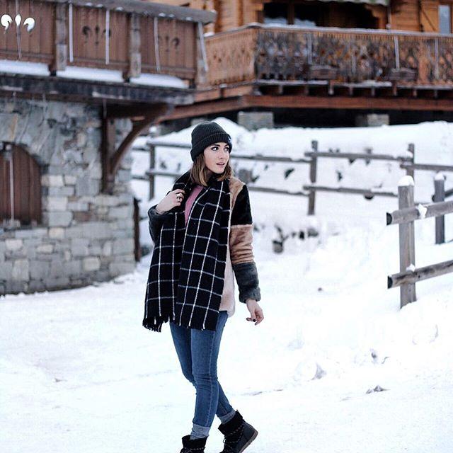 blogdelucinda-bonnet-thenorthface-3101