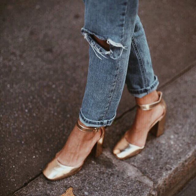 thepartofstyle-babies-talons-1002