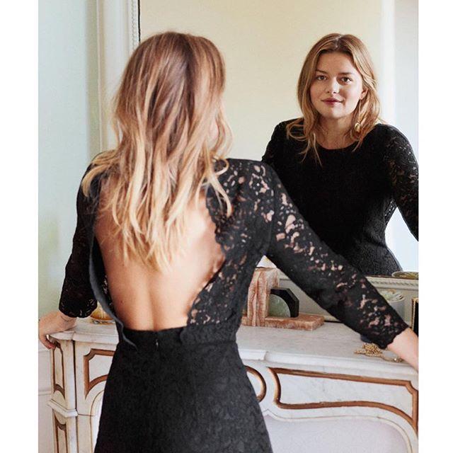 sabinasocol-robe-dentelle-noire-1001