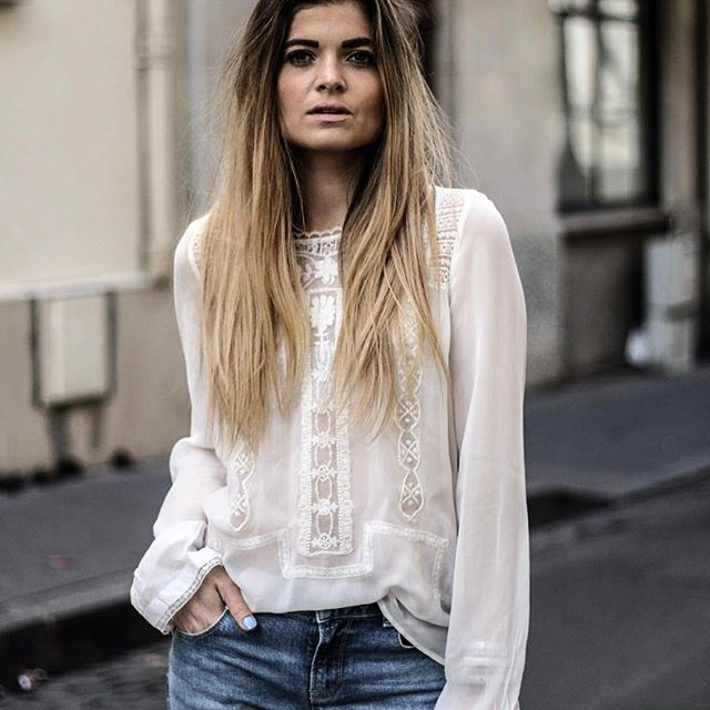 marieandmood-blouse-dentelle-2802