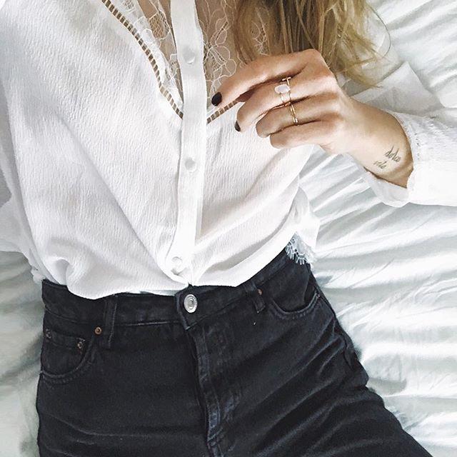 blondiiebaby-blouse-dentelle-2802