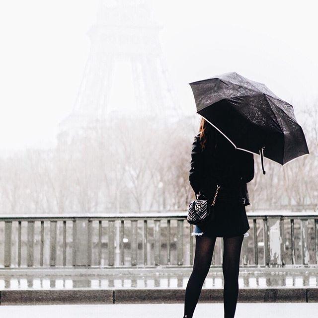 lacouleurdumoment-parapluie-0203