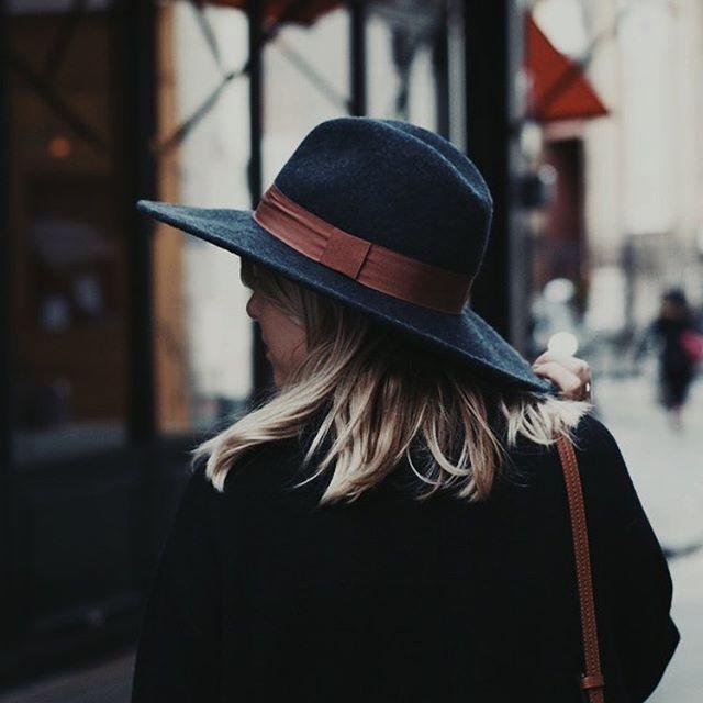 lauralovesclothes-chapeau-feutre-0203