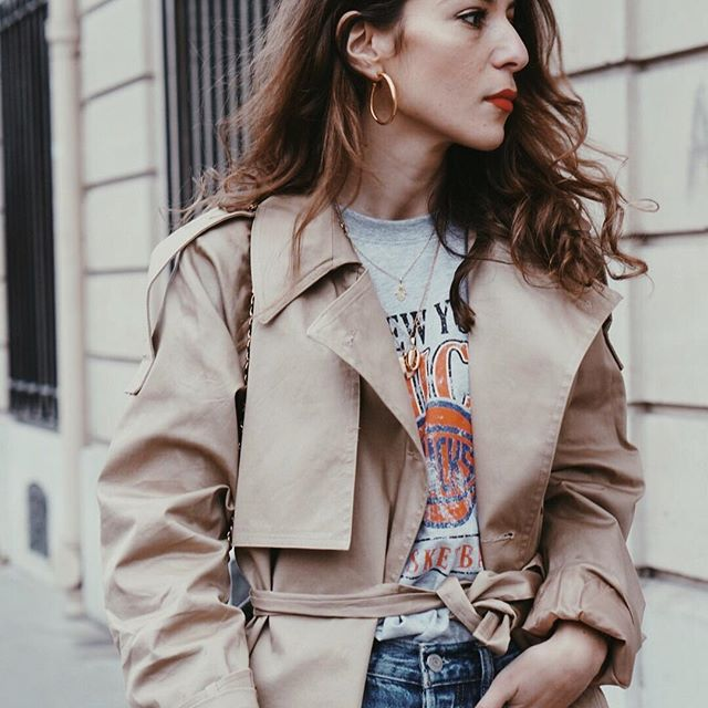 thepartofstyle-trench-0203