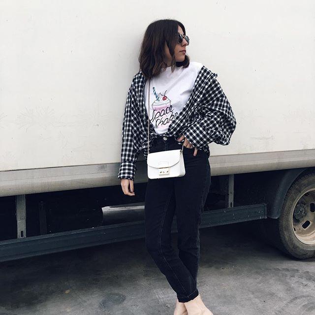 emilie-tla-blouse-vichy-1204