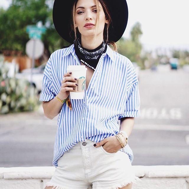 lacouleurdumoment-chemise-rayures-2704