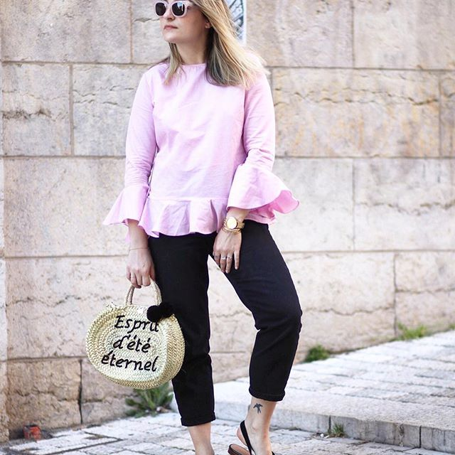 parisgrenoble-blouse-rose-1205