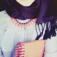 miss_a