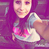 andreia_dcg