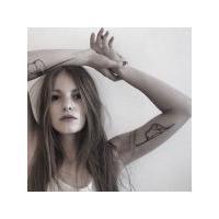 lucile_dlr