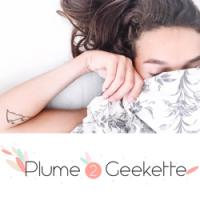 plume2geekette
