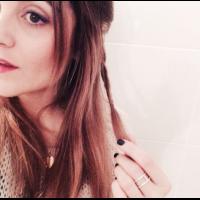 delete_blondiiebaby