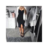 sarah_magnier