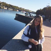 marie_vcnt